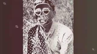 Behaya monta loiyA (বেহায়া মনটা লইয়া) video song_ft_ridoy_hossaIn