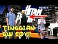 Download Video DEDDY Minder Dibully ANAK SMP - Hitam Putih 25 Juli 2017 3GP MP4 FLV