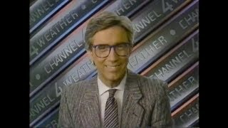 KNBC - NBC 4 Los Angeles - News Open & Close (1991-1998)