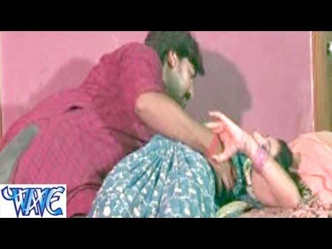 Ae Raja Layika Bani ऐ राजा लईका बानी - Fera Me Raheli - Bhojpuri Hot Songs 2015 HD