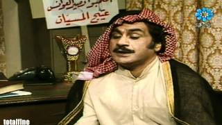 أحمد يكـ يكي - نتايج الانتخابات