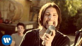 Kenny Wayne Shepherd Band - Never Lookin' Back [OFFICIAL VIDEO]