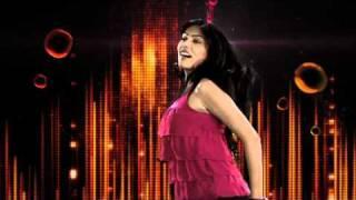 Star World Ident 1 - 2011