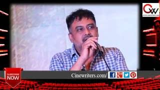 Director Lingusamy speaks about Siva Nagam Movie at Teaser Launch