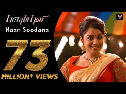 Xxx Mp4 Paayum Puli Naan Soodana Official Video Song D Imman Vishal Suseenthiran 3gp Sex