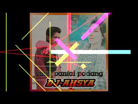 JOGET MINANG CINTO PANTAI PADANG 2018 BY ATIFA FEAT DJ-AHSYA