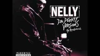 Nelly Tip Drill( E.I. Remix)