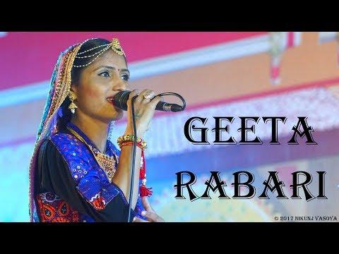 Xxx Mp4 Geeta Rabari Latest Song 2017 Gujarati Song 3gp Sex