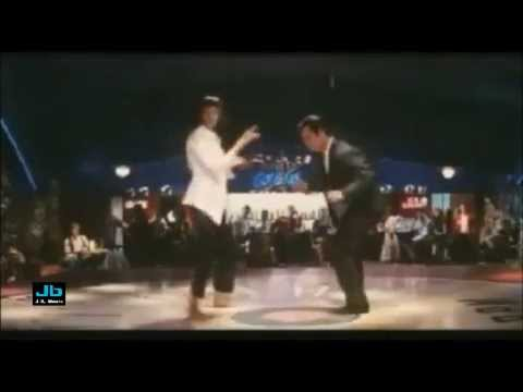Chuck Berry You Never Can Tell C est La Vie from Pulp Fiction