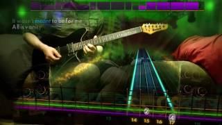 Rocksmith 2014 - DLC - Guitar - Flyleaf