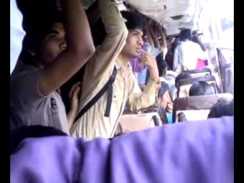 Xxx Mp4 Indian Bus Condition S Are Very Bad 3gp Sex