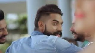 (HUNGU) full song by Parmish verma, deep jandu, roach killa [rocky mental]