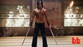 Ninja Assassin Effects Tech: John Gaeta Interview (Boing Boing Video)