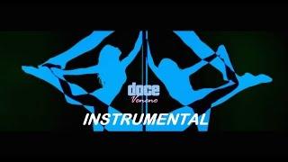 Costa Gold - Doce Veneno (Instrumental)