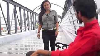 Hamari Adhuri Kahani | Bhavin Parmar | Cover Story
