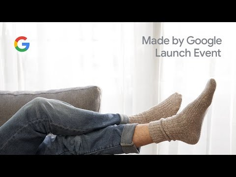 Xxx Mp4 Made By Google 2018 3gp Sex