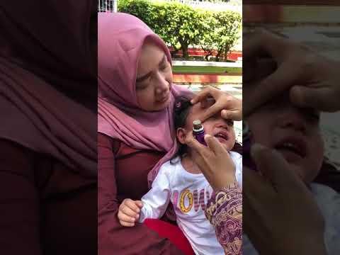 Xxx Mp4 Anak TGB Gubernur NTB Terkena Runtuhan Gempa Bumi Lombok 3gp Sex