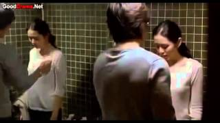 Korean movies April Snow   Full movie with English subtitl