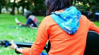 Break Up(Jokhon Tumi Govir Ghume)by oyshee