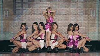 [DVD] Girls' Generation SNSD (少女時代) - Lion Heart 'Phantasia' in Seoul