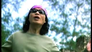 rahmat ekamatra hanya satu persinggahan official music video