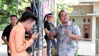 Air Tuba - Asep Rudistya - Naela Nada Live Dukuh Jeruk