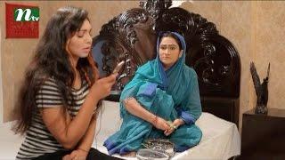 Bangla Natok   Cinemawala (সিনেমাওয়ালা) | Episode 30 | Sadia Jahan Prova & Azad Abul Kalam