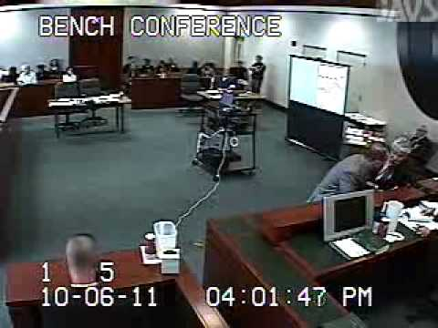 Xxx Mp4 TJ Donovan Cop Steven Dumas Porn Pics Burlington Police VT 3gp Sex