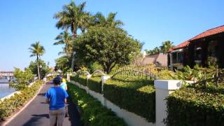 Segway Tours in The Palm Beaches, Florida