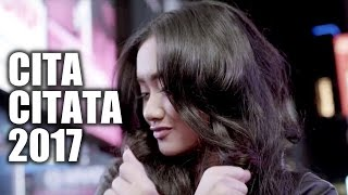 Cita Citata - NYCITA (Official Music Videos)