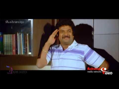 Xxx Mp4 Kannada Latest Comedy Scenes In HD Sagar Movie Prajwal Haripriya Radhika Pandit Sanjana 3gp Sex