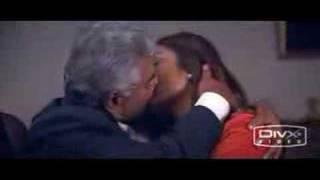 kiss from asambhav