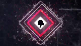 Rophnan - Gamo Dare [4K]