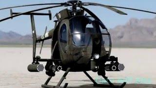 Asset baharu ATM Malaysia 2016 helicopter tempur jet pejuang F18 super hornet