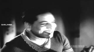 Yemito Ee Maaya Video Song || Missamma Movie || NTR, ANR, SVR, Savitri,Jamuna