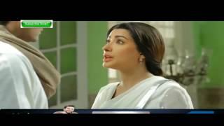 Dil Lagi Episode 7 Full HD 23rd April 2016