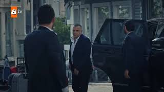قطاع الطرق الحلقة 73 | الموسم 3 الحلقة 2 | أول مشهد ليشار