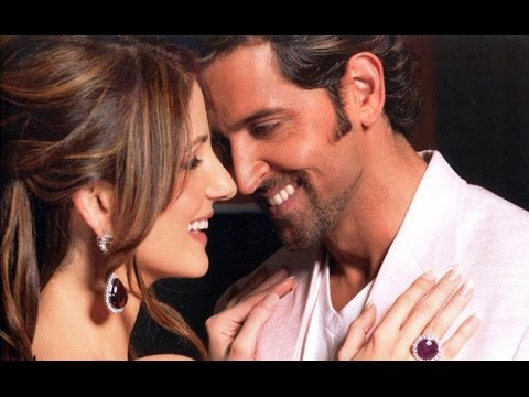Hrithik Roshan On His Idea Of Romance | Star Of The Month