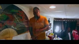 Lil Chicken Ft. YBN Kenny & Gwapo Chapo - 3 Young Bosses [Prod. Devito & Emazon Music]