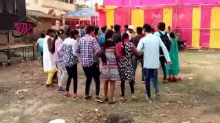 Santali new DJ remix video songs