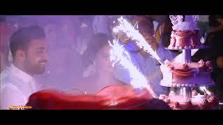 Gülser & Baris - 27.08.2016 - Starja Bremen - Rojhat & Adem Tepe - Can Video