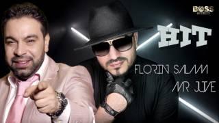Florin Salam si Mr. Juve - Pana la capatul lumii [oficial hit] 2017