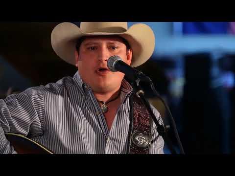 Gabe Garcia Love That Acoustic on Jack Ingram s Songwriter Series