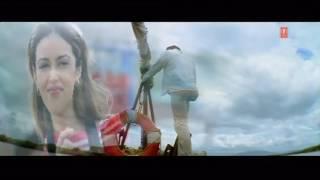 Ae Mere Dil Bata Medley   Phir Bewafai   Agam Kumar Nigam Sad Songs   You