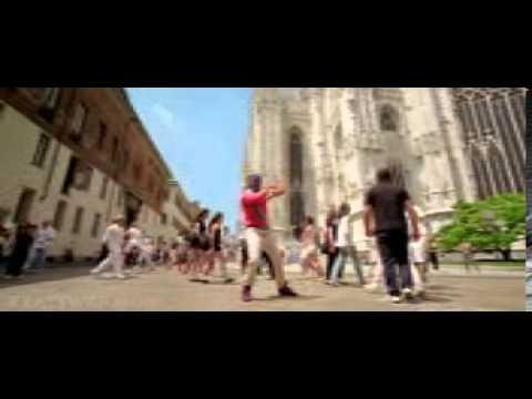 Xxx Mp4 Tu Ajab Gazabb Love Video Song 3GP 3gp 3gp Sex