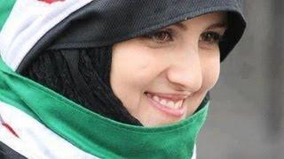 خاطبة بنات سوريا في مصر