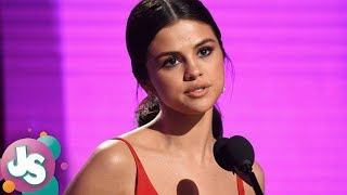 Selena Gomez SNUBBED During 2018 Grammy Nominations; Is She a Good Singer? - JS