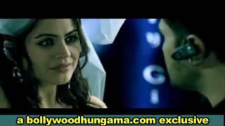 Radio Hindi Movie 2009 Theatrical Trailer   Himesh Reshammiya