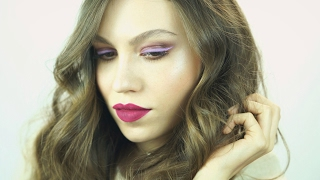 Yeni Ürünlerle Makyaj | Sevdiklerim&Sevmediklerim