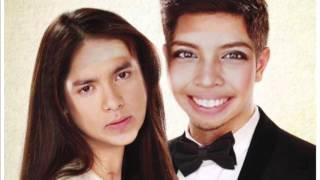 Face Swap:  The Filipino Celebrity Edition